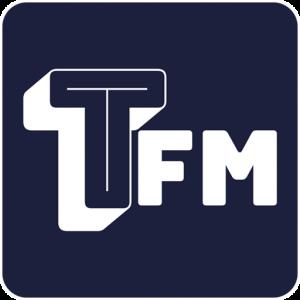 Logo Tuner FM